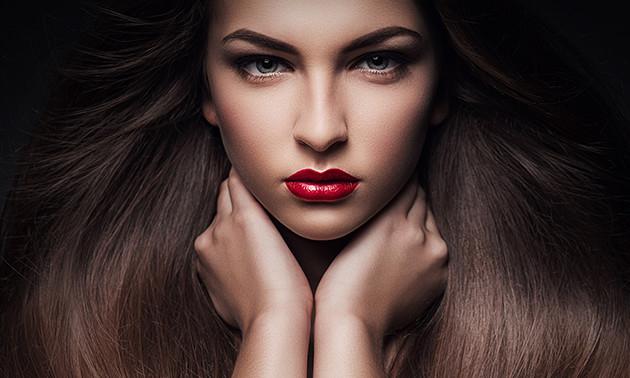Inza Microblading Oder Paramedizinisches Permanent Make Up Bespaar