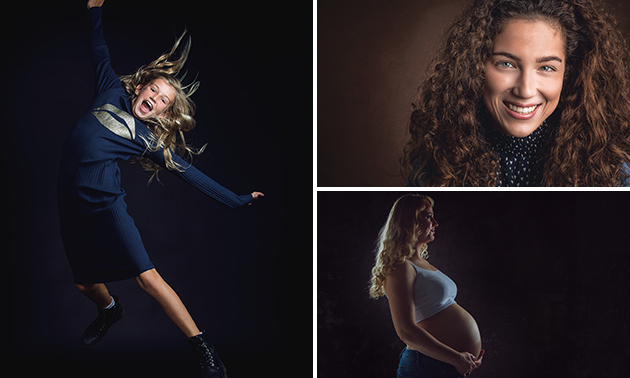 Jan de Wild Photography