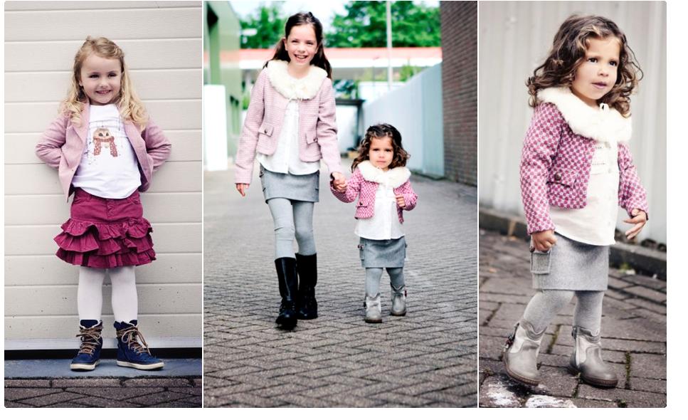 Kinderkleding Alkmaar.Alkmaar By Social Deal Korting Tot Wel 90