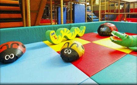Kinderspeeldorp Pee Wee Op Een Dag Kinderspeeldorp Pee Wee Bespaar
