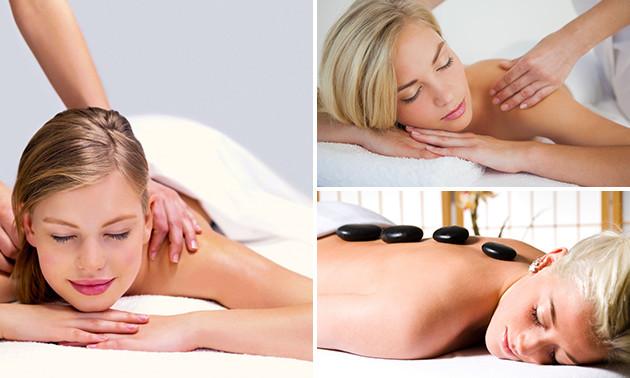geheim massage slikken in de buurt Eindhoven