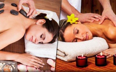 lang massage slavernij in de buurt Enschede