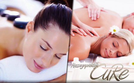 koppel sex body to body massage arnhem