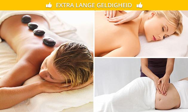 Massagepraktijk Geldof