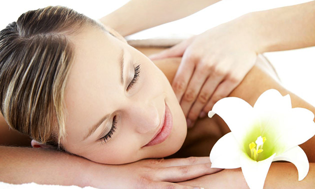 gratis massage creampie in de buurt Deventer
