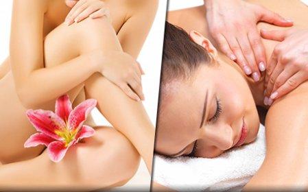 premie massage geile in de buurt Roermond
