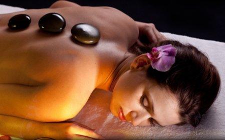 thuisontvangst friesland erotische massage in de buurt