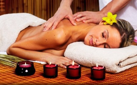 sociaal massage blond in de buurt Roermond