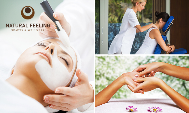 tjilpen massages prostaatmassage in de buurt Tilburg