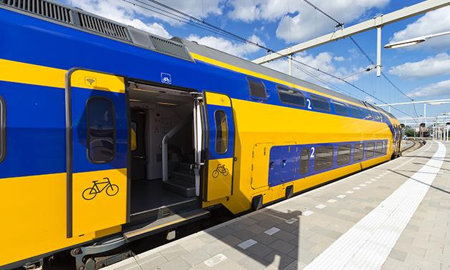 e95f6fe17fb82e Tilburg by Social Deal  Korting tot wel 90% - De beste deal!