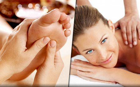 nachtclub massage afranselen in de buurt Deventer