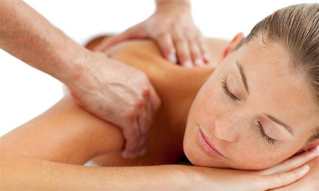 nuru massage eindhoven tantra massage heerlen