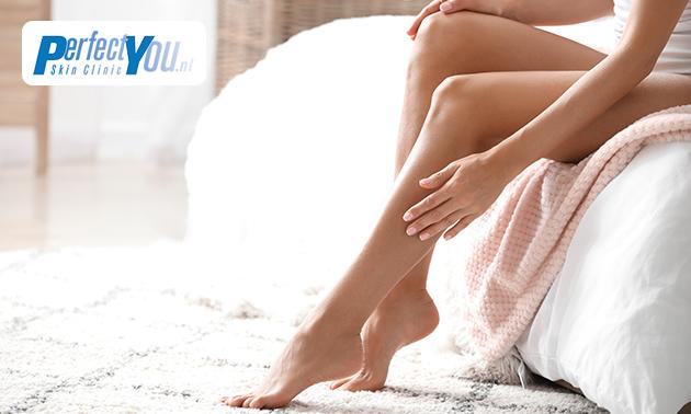Perfect You Skin Clinics Den Bosch