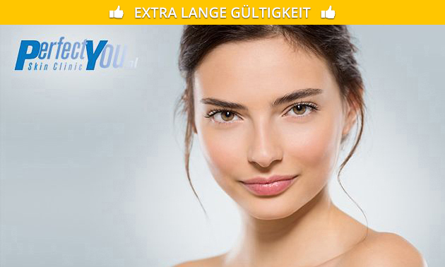 Perfect You Skin Clinics Den Haag