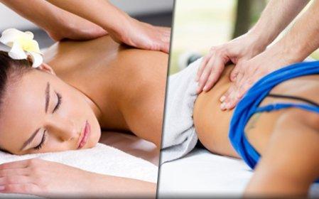 sexafspraak leuven erotische massage bergen op zoom