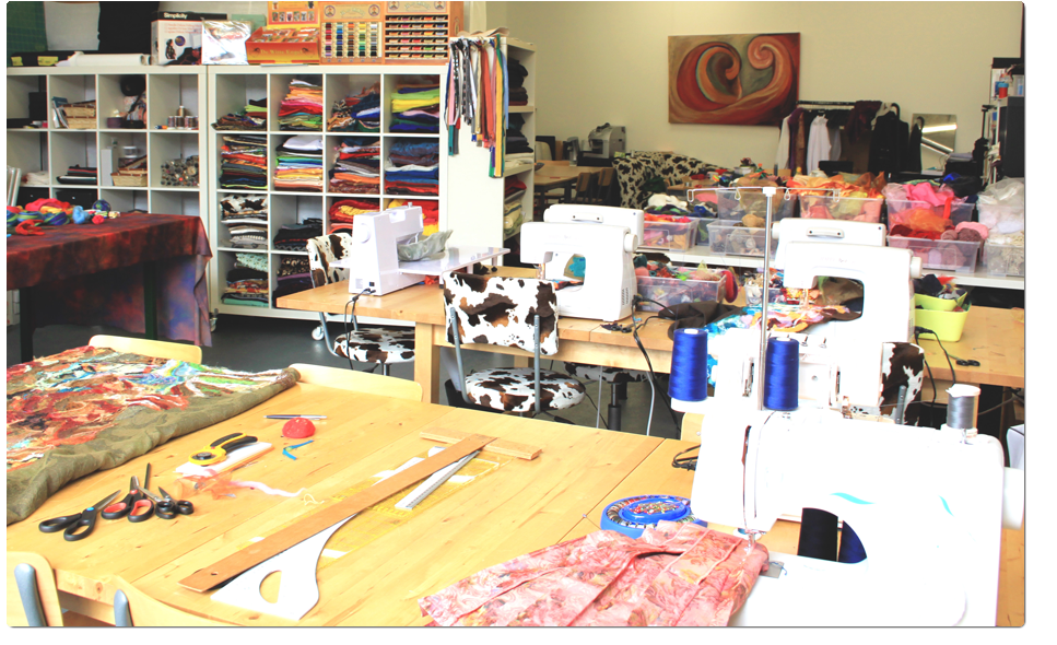 Punch Workshops Workshop Haken 25 Uur Bespaar 62 In Breda Via