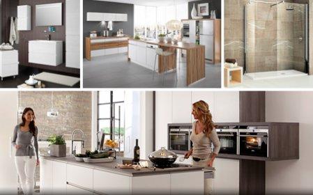 Rabelya Home Design, Waardebon te besteden op alle keukens incl ...