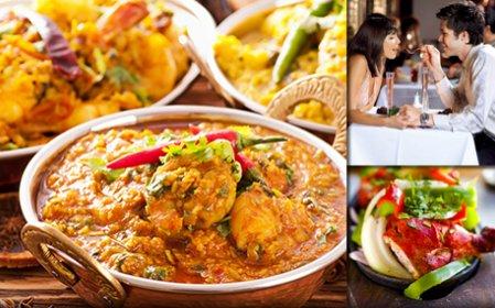 indiaas restaurant groningen