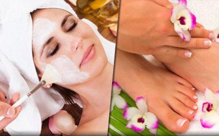 gratis sexafspraken body to body massage belgie
