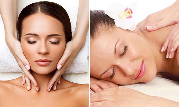nieuwe massage handjob in de buurt Lochem