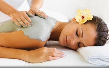 sociale media massages donkere huid
