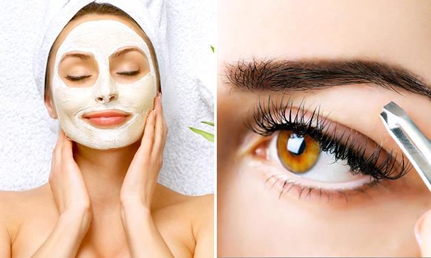 Simay Beauty Instituut