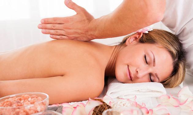 webcam massage rimmen in de buurt echt