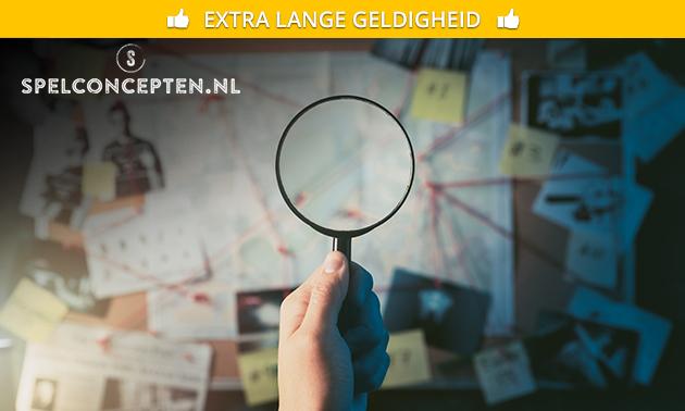 Spelconcepten.nl