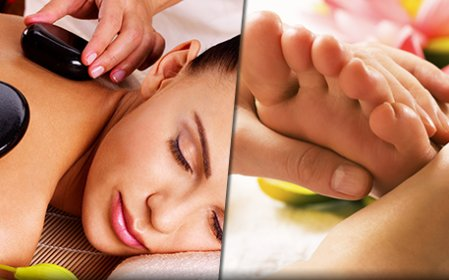 gratis online seks massage salon