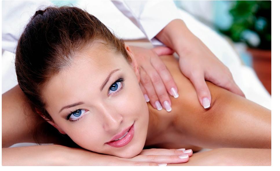 erotische massage aachen prive massage arnhem
