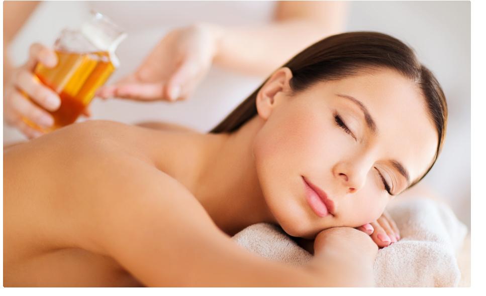Thai Massage Heinsberg