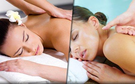 thaise massage veldhoven mannenpret nl
