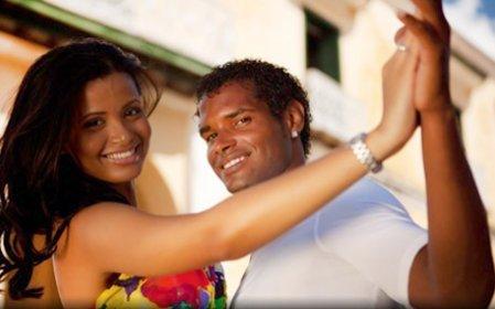 Italiaans voor gevorderden online dating