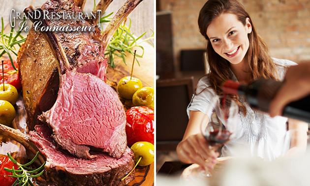 Zwembad West Nijmegen : Grand restaurant le connaisseur utrecht 3 gangendiner 23 keuzes