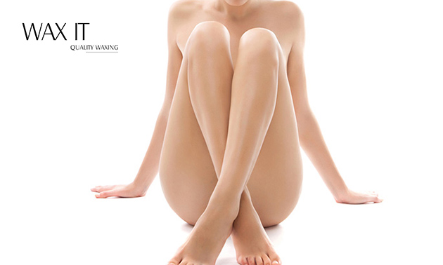 jeuk voeten en onderbenen