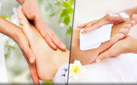 body to body massage alkmaar sexadressen friesland