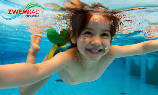 Zwembad zidewinde 13 strippenkaart voor zwembad zidewinde for Zwembad uden