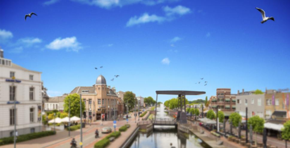 online massagesalon pijpbeurt in de buurt Roermond