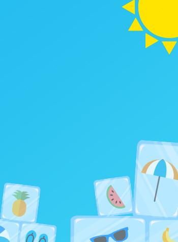 last-minute-dine-banner